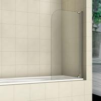 RGW Screens SC-01 Шторка на ванну 80х150 см