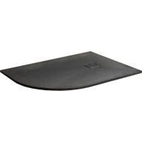 RGW Stone Tray ST/AR-0128G Душевой поддон 80x120 (L/R)