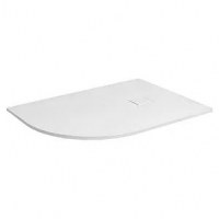 RGW Stone Tray ST/AR-0129W Душевой поддон 90x120 (L/R)