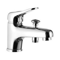 Remer RR Kiss K04 Смеситель для кухни/ванны