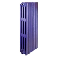 Retro Style Lille 500/130 Радиатор чугунный ( 1 секция )