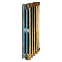 Retro Style Lille 623/095 Радиатор чугунный ( 1 секция )