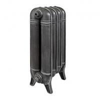 Retro Style Preston Радиатор чугунный ( 1 секция )