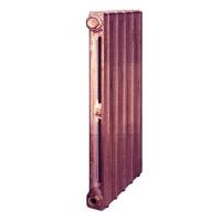 Retro Style Toulon 500/070 Радиатор чугунный ( 1 секция )