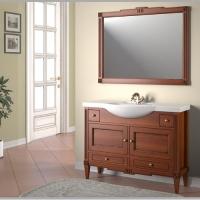 SanVit Франческо 110  Мебель для ванны