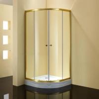 Sturm Gallery Душевое ограждение 90x90 см