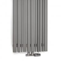 Terma Sherwood Vertical Радиатор водяной