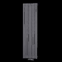 Terma Tune V Дизайн-радиатор водяной