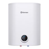 Thermex M-Smart MS 30 V Водонагреватель 30 л