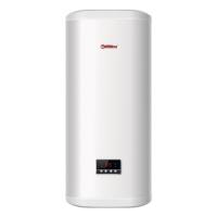 Thermex Smart Energy FSS 80V Водонагреватель 80 л