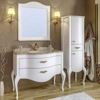 Timo Ellen plus 100 M-V Мебель для ванной 100 см