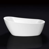 Favenitia Marilyn FV100008 Ванна акриловая 173x78