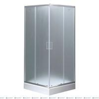 Aquanet SE-900S 209405 Душевое ограждение 90x90