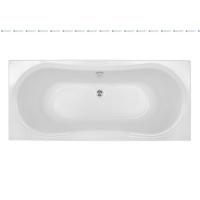 Aquanet Valencia 00210298 Ванна акриловая 170x80