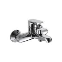 Bravat Alfa F6120178CP-01 Смеситель для ванны