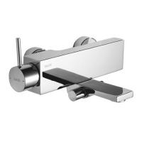 Bravat Arc F66061C-01A-ENG Смеситель для ванны