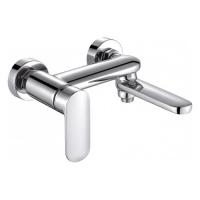Bravat Opal F6125183CP-01-RUS Смеситель для ванны