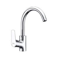 Wasserkraft Lippe 4507 Смеситель для кухни
