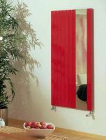 Arbonia DECOLUX Дизайн-радиаторы