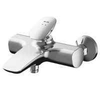 AM.PM Spirit 2.0 F70A10000 Смеситель для ванны/душа