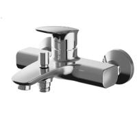 AM.PM Spirit 2.1 F71A10000 Смеситель для ванны/душа