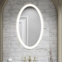 Alavann PD-0153 Зеркало с подсветкой Rodeo 60х100 см