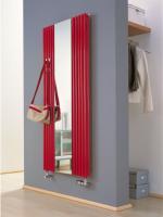 Arbonia Crealux Дизайн-радиаторы