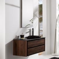 Armadi Art Bocciolo BCE126 Мебель для ванной 126 см