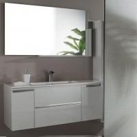 Armadi Art Lita LT141 Мебель для ванной 141 см