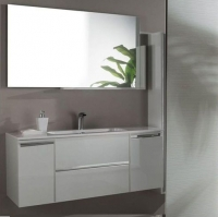 Armadi Art Lita LT161 Мебель для ванной 161 см
