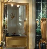 Armadi Art Madraperla 1048 Мебель для ванной 99 см