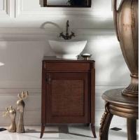 Armadi Art Nazz 1053 Мебель для ванной 55 см