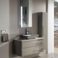 Armadi Art Stella STL111 Мебель для ванной 111 см