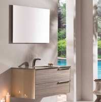 Armadi Art Uplicate UPG91 Мебель для ванной 90 см