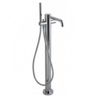 Azzurra Linea AZ60 смеситель для ванны напольный