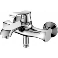 BelBagno Trula TRU-VASM-CRM Смеситель для ванны и душа