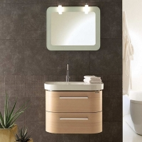 Berloni Bagno Day 67 мебель для ванной