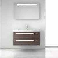 Berloni Bagno EASY 80 мебель для ванной с ящиками