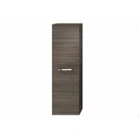 Berloni Bagno EASY шкаф подвесной 35 см