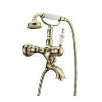 Boheme Provanse 363 Смеситель для ванны Br