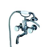 Boheme Satine 273-ST Смеситель для ванны