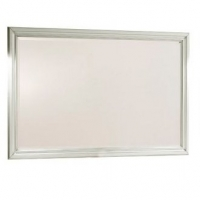 Caprigo Fresco 10632 Зеркало в багете 160