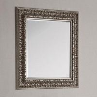 Caprigo Fresco-Гранд 10631 Зеркало в багете 90/100