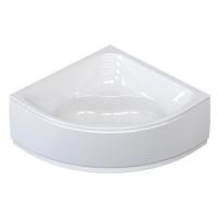 Cezares Cetina 150-150-41 Ванна акриловая 150x150