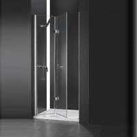 Cezares Elena-BS-12-100-C-Cr Душевая дверь 100 см