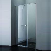 Cezares Elena-B-11-100+60-C-Cr Душевая дверь 160 см