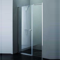 Cezares Elena-B-11-100+70-C-Cr Душевая дверь 170 см