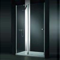 Cezares Elena-B-12-110-C-Cr Душевая дверь 110 см