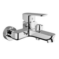 Cezares Florian-VM-01 Смеситель для ванны настенный монтаж