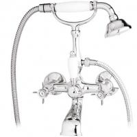 Cezares Lord-VD-01 Смеситель для ванны